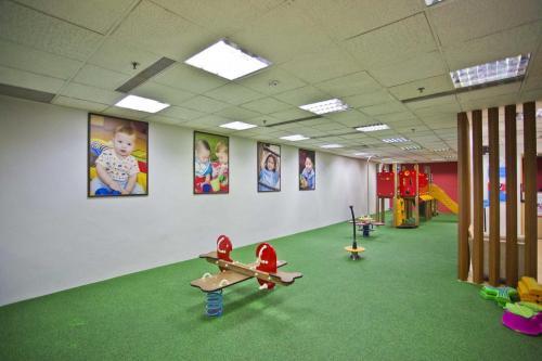 Preschool-@-Raffles-Place-AX9A9639