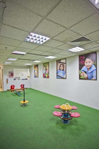 Preschool-@-Raffles-Place-AX9A9647