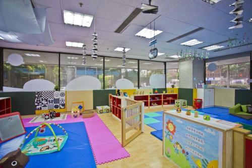 Preschool-@-Raffles-Place-AX9A9654