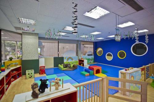 Preschool-@-Raffles-Place-AX9A9657