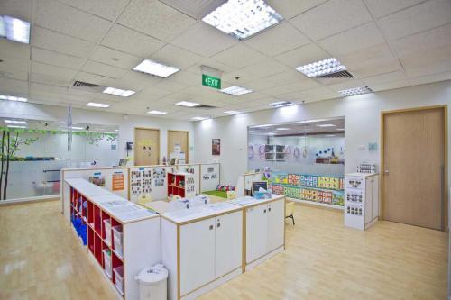 Preschool-@-Raffles-Place-AX9A9660