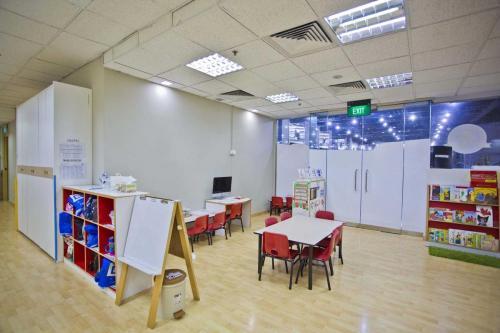Preschool-@-Raffles-Place-AX9A9661