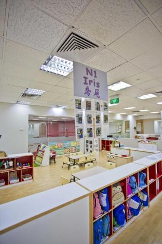 Preschool-@-Raffles-Place-AX9A9662