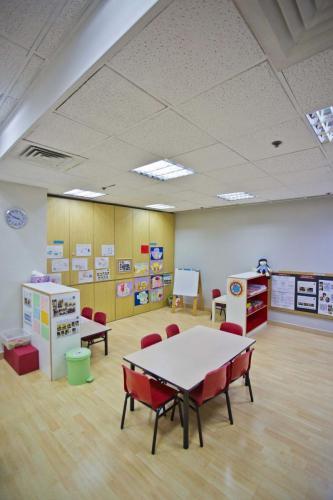 Preschool-@-Raffles-Place-AX9A9663