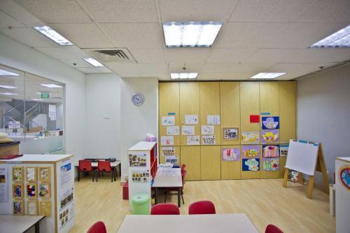 Preschool-@-Raffles-Place-AX9A9664