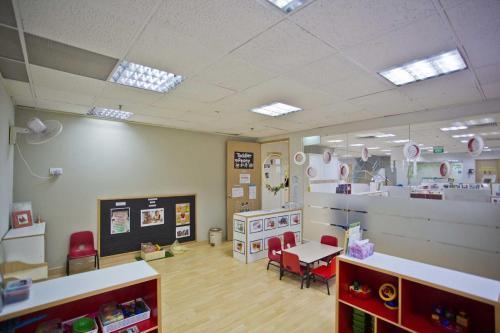 Preschool-@-Raffles-Place-AX9A9671