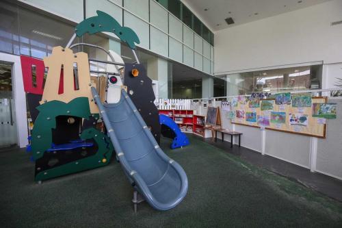 Preschool-@-Fusionopolis-IMG 5764