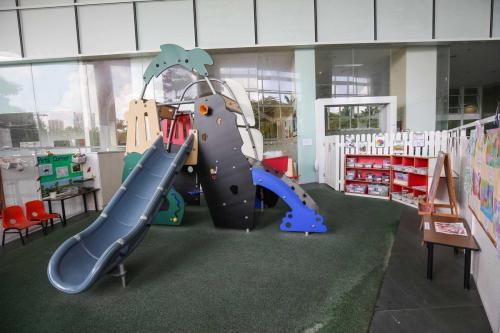 Preschool-@-Fusionopolis-IMG 5766