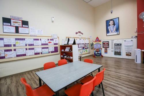 Preschool-@-Fusionopolis-IMG 5769