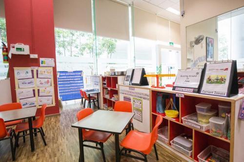 Preschool-@-Fusionopolis-IMG 5770