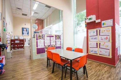 Preschool-@-Fusionopolis-IMG 5771