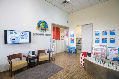 Preschool-@-Fusionopolis-IMG 5775
