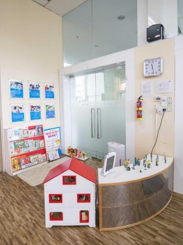 Preschool-@-Fusionopolis-IMG 5776