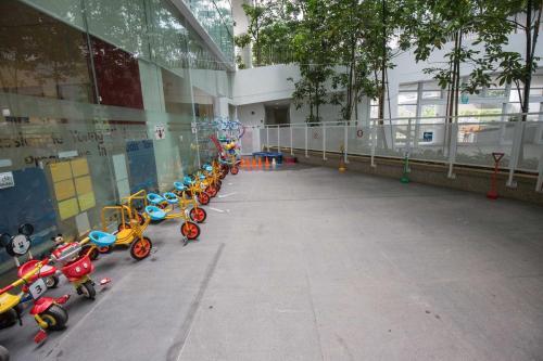 Preschool-@-Fusionopolis-IMG 5781