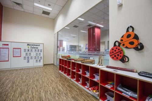 Preschool-@-Fusionopolis-IMG 5783