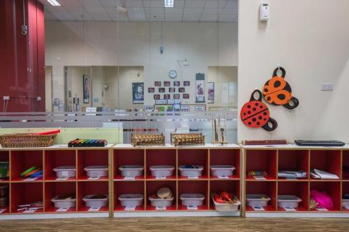 Preschool-@-Fusionopolis-IMG 5785