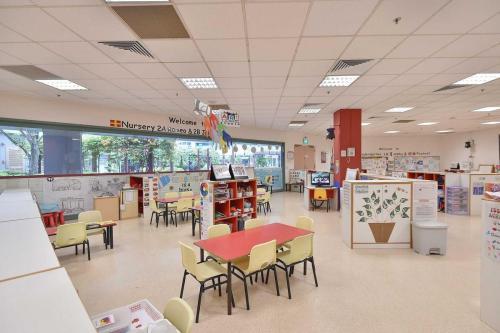 Preschool-@-TTSH-11