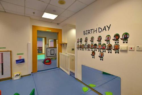 Preschool-@-TTSH-21