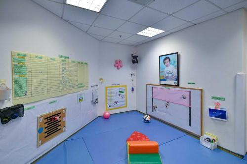 Preschool-@-TTSH-25