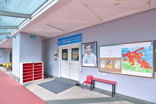 Preschool-@-TTSH-27
