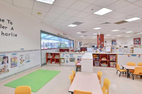 Preschool-@-TTSH-3