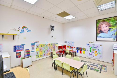 Preschool-@-TTSH-30