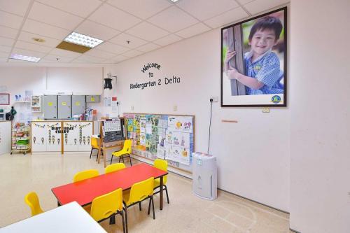 Preschool-@-TTSH-31