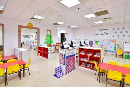 Preschool-@-TTSH-34