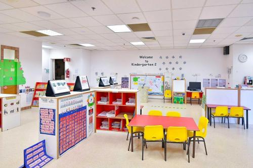 Preschool-@-TTSH-35