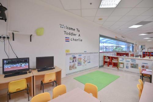Preschool-@-TTSH