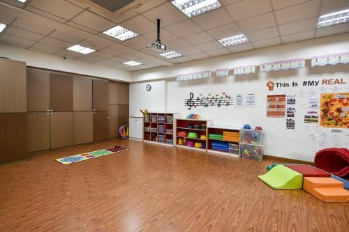 Preschool-@-Vista-Point-4