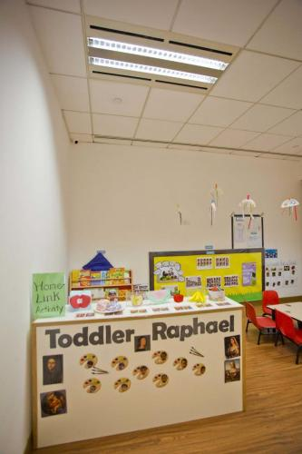 Preschool-@-Biopolis-AX9A0106