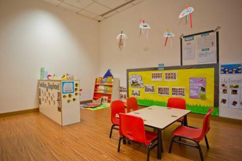 Preschool-@-Biopolis-AX9A0107