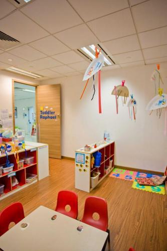 Preschool-@-Biopolis-AX9A0108