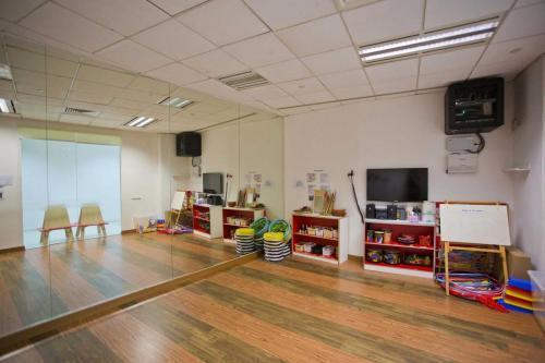 Preschool-@-Biopolis-AX9A0110