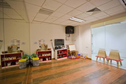 Preschool-@-Biopolis-AX9A0111