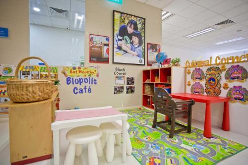 Preschool-@-Biopolis-AX9A0114