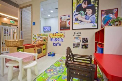 Preschool-@-Biopolis-AX9A0115