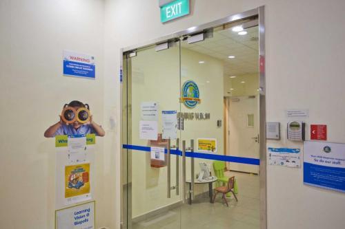 Preschool-@-Biopolis-AX9A0119