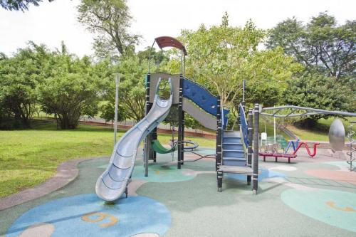 Preschool-@-Biopolis-AX9A0121