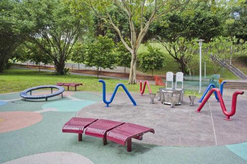 Preschool-@-Biopolis-AX9A0122