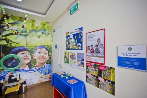 Preschool-@-Gentle-Road-AX9A9609