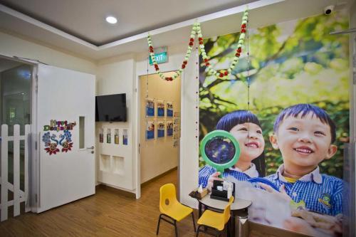 Preschool-@-Gentle-Road-AX9A9610