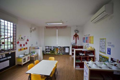 Preschool-@-Gentle-Road-AX9A9611