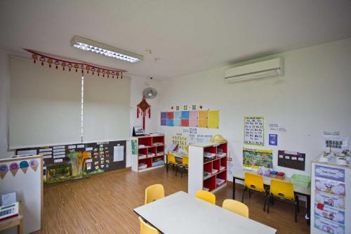 Preschool-@-Gentle-Road-AX9A9612