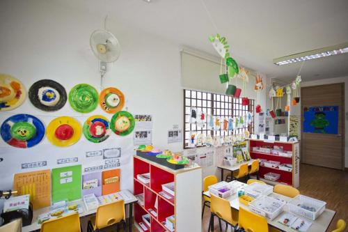 Preschool-@-Gentle-Road-AX9A9614