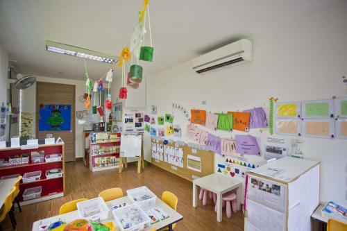 Preschool-@-Gentle-Road-AX9A9615