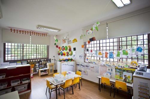 Preschool-@-Gentle-Road-AX9A9616