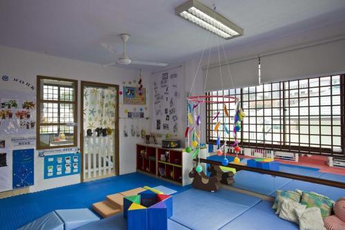 Preschool-@-Gentle-Road-AX9A9620