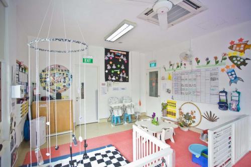 Preschool-@-Gentle-Road-AX9A9622